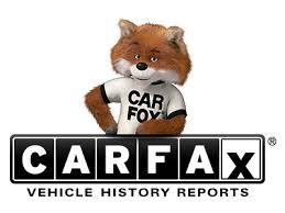 CarFax: better understand a vehicle's history with a detailed report
